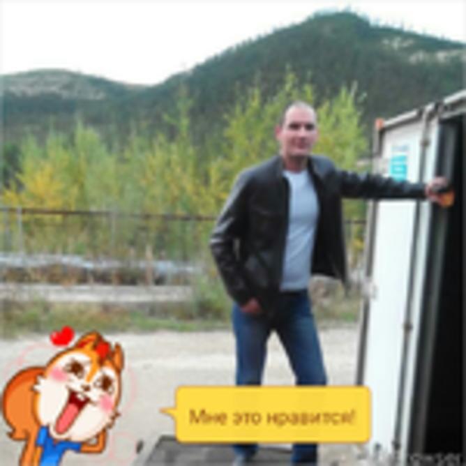 знакомства в комсомольске на амуре бесплатно без регистрации с фото